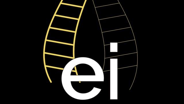 Quinta Entrega de premios Ei 2019