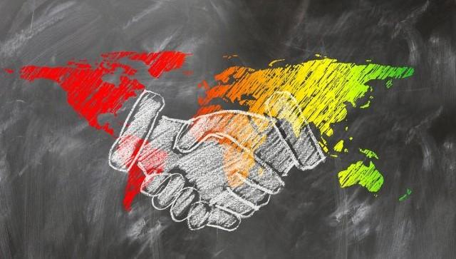 Generando valor compartido más allá de la rentabilidad