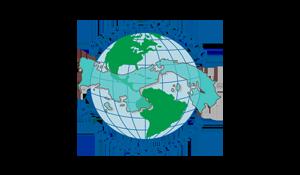 Logo Centro Nacional de Competitividad CNC