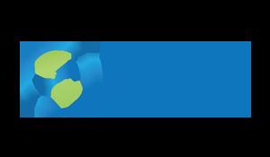 Logo Escala Latam