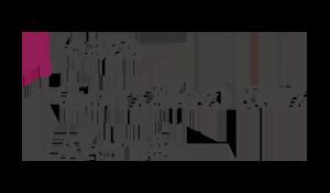 Logo Icaza, González-Ruiz & Alemán