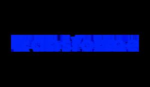 Logo Servicios e Inversiones Lolenco Limitada TRANSFORME