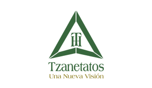 Logo H. Tzanetatos, Inc.