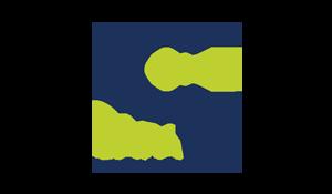 Logo Cámara Panameña de Tecnologías de Información, Innovación y Telecomunicaciones CAPATEC