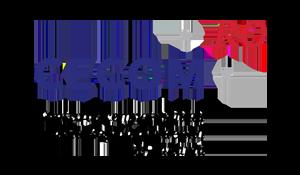 Logo Centro de Competitividad de la Región Occidental CECOM-RO