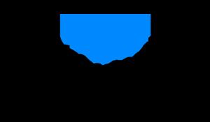 Logo Fundación Ciudad del Saber (CDS)