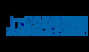 Logo COPA AIRLINES Compañía Panameña de Aviación S.A.