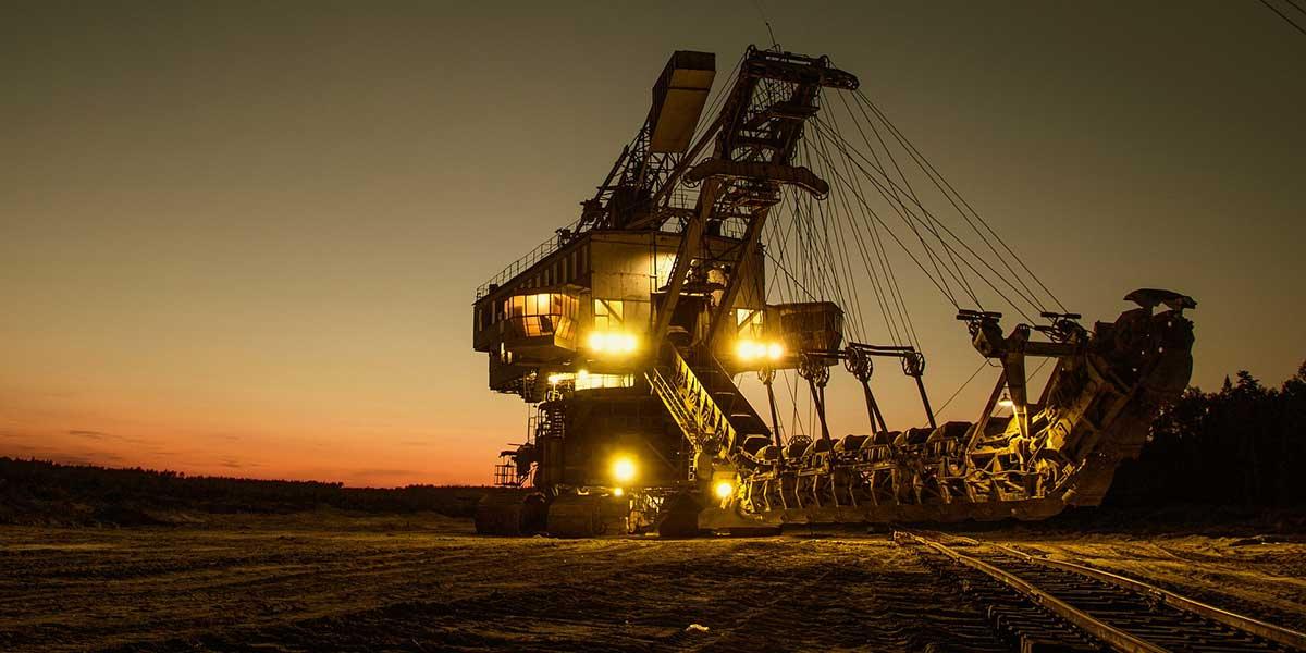 Master Class: Minería para no mineros, Workshop internacional