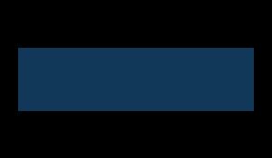 Logo Grupo Valor
