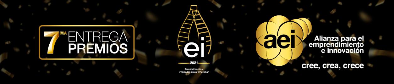 Premios EI 2021